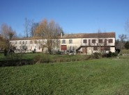 Immobilier Blaye