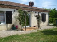 Immobilier Douzillac
