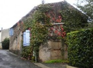 Immobilier Villeneuve Sur Lot
